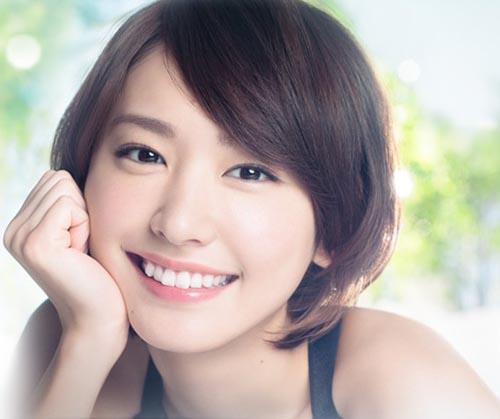 Image result for 美齒